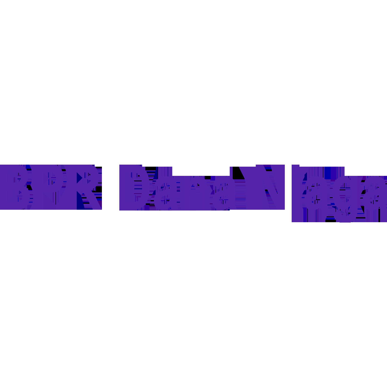 PT. BPR Dana Niaga