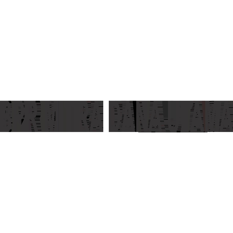 PT. BPR Mitra Dana Utama
