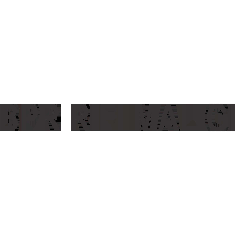 PT. BPR Rifi Maligi